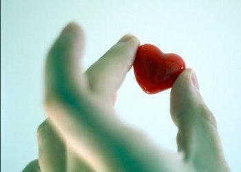 Для здоровья сердца образ жизни важнее наследственности
