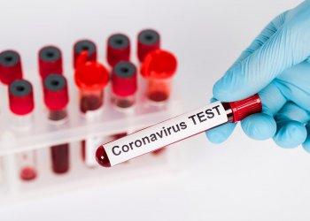 Распространение коронавируса. Главное на 11 марта