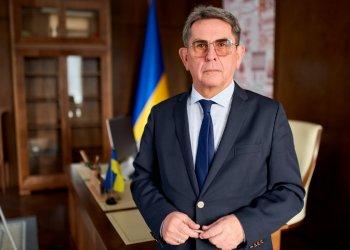 Илья Емец: Правительство усиливает карантинные мероприятия из-за коронавируса