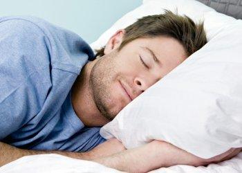 Здоровый сон во время пандемии коронавируса: пять советов, чтобы спать как олимпиец