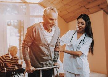 Новые методы лечения болезни Альцгеймера протестировали ученые
