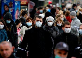 К чему приводят контакты с грязным воздухом показали неврологи