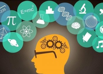 Как улучшить память? 10 полезных советов на каждый день