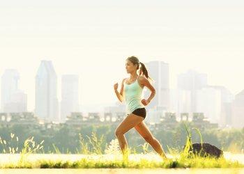 25 способов быстро сбросить вес в домашних условиях