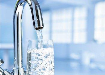 Мышьяк может попасть в организм из-за особенностей организации водоснабжения