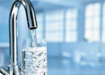 Содержание перхлората в питьевой воде намного более опасно, чем считалось ранее