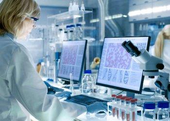 Найдено лекарство помогающее преодолеть резистентность к иммунотерапии