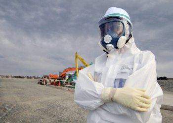 Исследователи открыли новый способ защиты от высоких доз радиационного повреждения