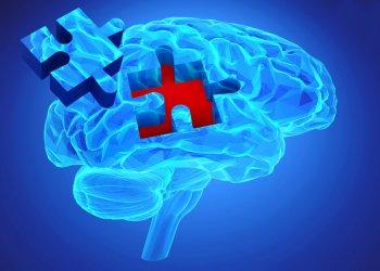 Ученые назвали простой обонятельный тест, позволяющий выявить риск деменции