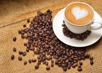 Ежедневный кофе может снизить риск аритмии