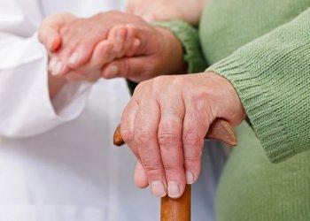 Люди с болезнью Паркинсона имеют переизбыток оппортунистических патогенов в кишечнике