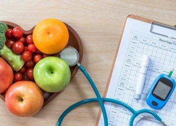 Разработана методика, определяющая предрасположенность к диабету у детей