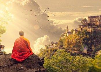 Медитация переоценена: как осознанность стала панацеей от всех бед и почему пора это прекратить