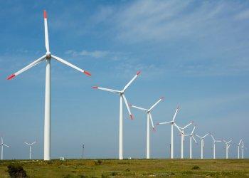 Низкочастотные звуки от ветряных мельниц не несут вреда здоровью человека