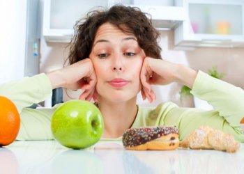 Ученые нашли способ сжигать жир без диет и замедлять процессы старения