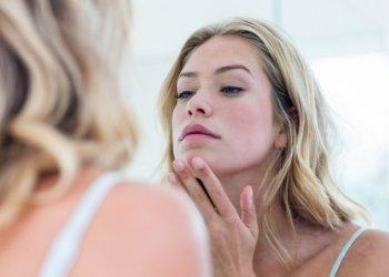 Ученые определяют причины возникновения атопического дерматита