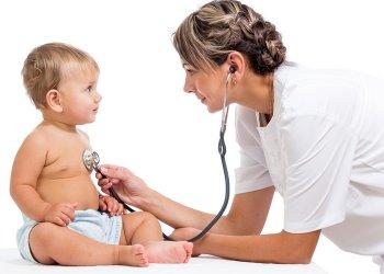 Разработаны сердечные клапаны, которые будут расти вместе с ребенком