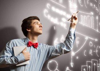 Вредно ли быть умным?