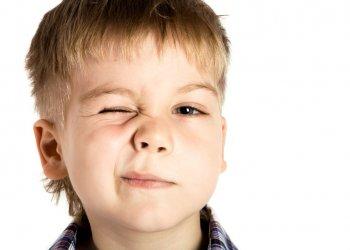 Создан метод лечения нервных тиков при синдроме Туретта