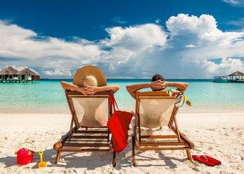 13 правил безпечної відпустки
