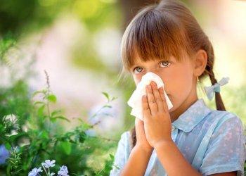 Астма и аллергии чаще встречаются у подростков-«сов»