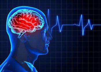 Благодаря новому средству степень тяжести инсульта возможно уменьшить