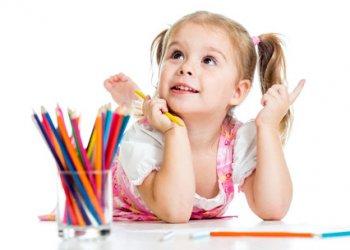 Могут ли годовалые дети мыслить логично?