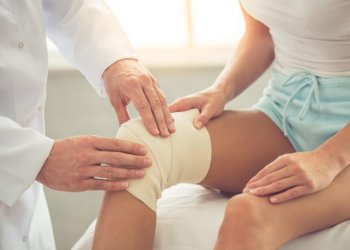 Индийские ученые возможно приблизились к изобретению эффективного лекарства от остеоартрита