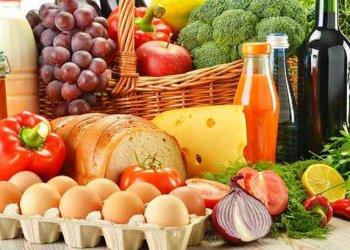 Чи існує закислення організму і що треба знати про лужну дієту