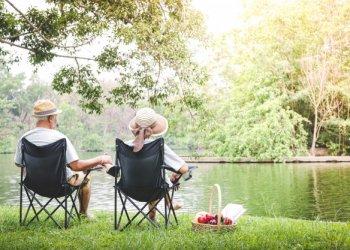 Уровень железа в крови может быть ключевым фактором замедления старения