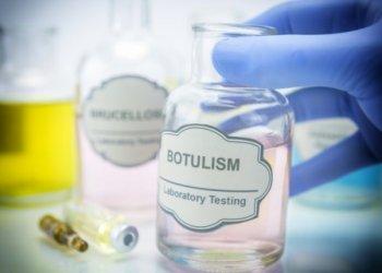 Як запобігти ботулізму
