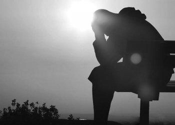 Наличие посттравматического стрессового расстройства можно определить по зрачкам