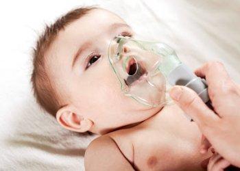 Два новых лекарства помогут в борьбе с серьезным респираторным заболеванием у детей