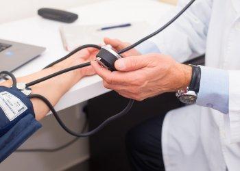 8 міфів про артеріальну гіпертензію: коментує кардіолог