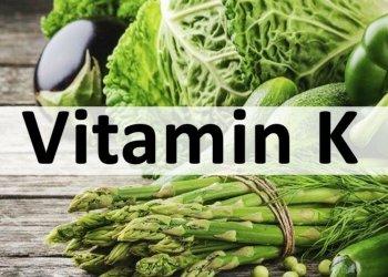Модифицированная форма витамина К демонстрирует потенциальную эффективность в лечении лекарственно-резистентной эпилепсии