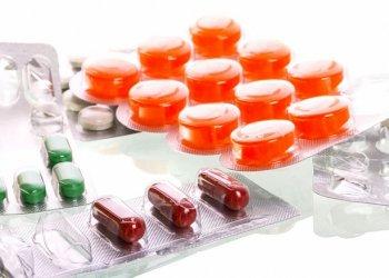 «Наполнители» в лекарствах оказались более биологически активными, чем считалось