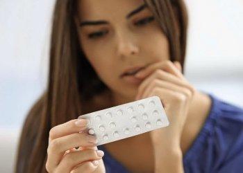 Правда і міфи про гормональні контрацептиви: розказує експерт