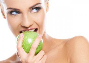 Чому виникає чутливість зубів і як ліквідувати цю проблему