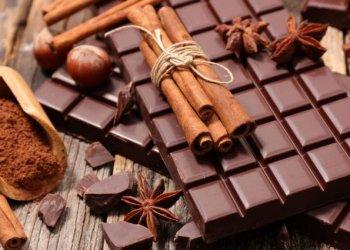 Що треба знати про шоколад