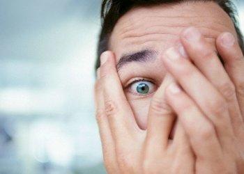 Ученые раскрыли органический механизм подавления страха