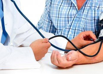 Як правильно вимірювати тиск і коли звертатись до лікаря