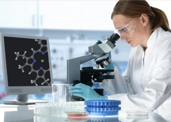 Генетики подарили надежду пациентам с раком простаты