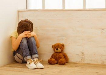 Трудное детство оставляет значимый след в геноме, говорят исследователи