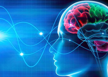 Що треба знати про епілепсію і як надати першу допомогу