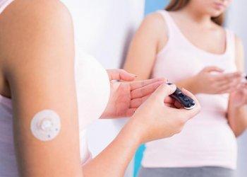 Инженеры представили инсулиновую помпу нового поколения