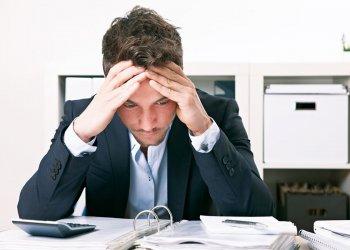 Особый тип стресса приводит к ухудшению памяти, предупреждают неврологи