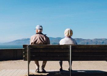Компания IVAO разработала протокол по продлению жизни