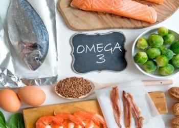 Микроводоросли могут стать отличным источником жирных кислот омега-3