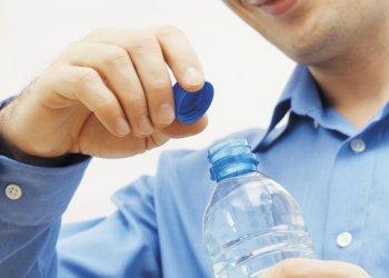 Медики обнаружили в организме людей пластиковые частицы
