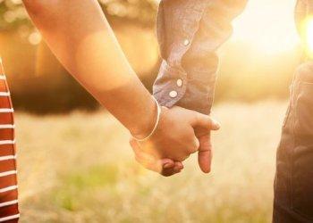 Отношения в паре зависят от генетических особенностей обоих партнеров